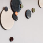 Untitled(pebbles) Thumbnail